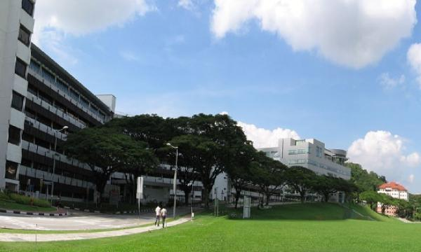 NUS, NTU amongst top 15 in QS world ranking