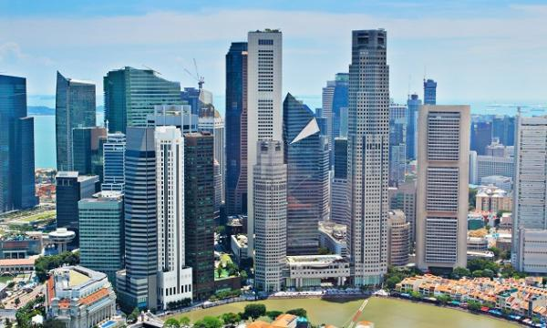 Hospitality REITs on the road to recovery: OCBC