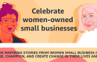 Amazon.sg showcases 12 women-owned businesses for International Women\'s Day