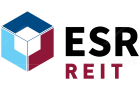 ESR-Reit launches private placement to raise $150m