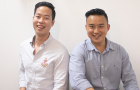 Chemical-free paint startup gush raises $4.65m in pre-Series A funding round