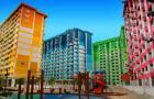 Rents increase amidst narrowing housing supply: OrangeTee