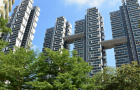 Condo, HDB rents rise in October