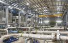 SIAS to work with Hyflux suitors to support P&P holders