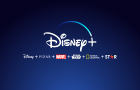 Disney+ to launch in Singapore on 23 February