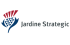 Jardine Strategic Holdings removed from Straits Times Index