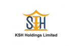 KSH granted $171.8m design & build contract for Biopolis Phase 6 development