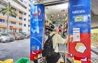 How NTUC FairPrice\'s consumer centric mindset became its golden goose