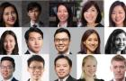 Singapore\'s 21 most influential lawyers aged 40 and under in 2020