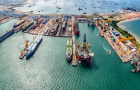 Sembcorp Marine clinches $500m sustainability-linked loan from DBS