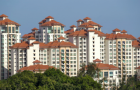 Condo resale prices rebounded stronger-than-expected in 2020