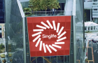 Ion Pacific completes $8.7m secondary investment in Singlife