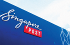 SingPost reports fragile fiscal year with 47.7% net profit decline