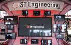 ST Engineering launches first venture into Australian market