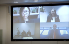 Exploring remote work, digitalisation in legal sector amidst COVID-19