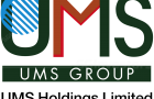 UMS Holdings proposes 1-cent interim DPS for shareholders amidst soaring net profit